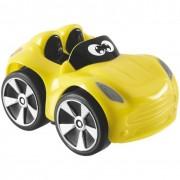 Chicco gioco mini turbo touch yuri giallo 09360-00