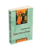 Despre Suflet si Inviere - Sf. Grigore De Nyssa