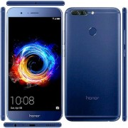 Honor 8 Pro 128Gb 6 Gb Ram Refurbished Mobile Phone