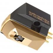 Technica Audio Technica At-Oc9ml/ii