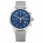 Мъжки часовник Hugo Boss 1513441