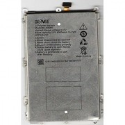 Gionee Marathon M5 Lite Li Ion Polymer Replacement Battery BL-N4000 by Snaptic