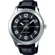 Ceas barbatesc Casio MTP-VX01L-1B