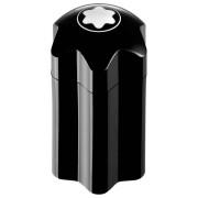 Montblanc Eau de Toilette (EdT) 100.0 ml Herren