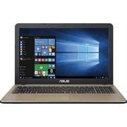 Asus VivoBook A541SA Series Notebook