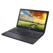 "Acer Aspire ES1-433 7th gen Notebook Intel Dual i5-7200U 2.50Ghz 4GB 1TB 14"" WXGA HD HD620 BT Win 10 Home"