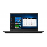 "Lenovo ThinkPad P1 /15.6""/ Touch/ Intel i7-8750H (4.1G)/ 16GB RAM/ 1000GB SSD/ ext. VC/ Win10 Pro (20MD0006BM)"