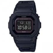 Мъжки часовник Casio G-Shock GW-B5600BC-1B