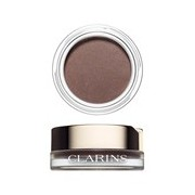 Sombra acabamento ombre matte 04 rosewood 7g - Clarins