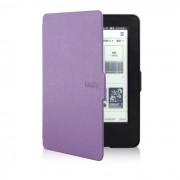 Sleeve for Tablet, Kindle 2014, purple + подарък протектор за екран и stylus pen