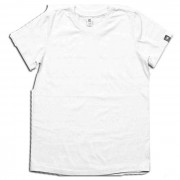 Mooto T-shirts Vit 2 Pack