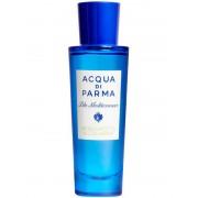 Acqua Di Parma Bergamotto Di Calabria EdT (30ml)