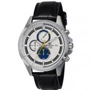 Casio EFV-520L-7A Мъжки Часовник