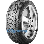 Nankang Winter Activa SV-3 ( 195/60 R15 92H XL )