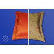 Dekorační polštář LEMOVANÝ 50x50