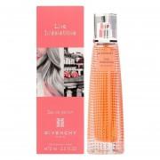 GIVENCHY - Live Irresistible DAMA 75 Ml EDP Spray