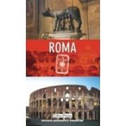 CIAO GUIDE - Roma