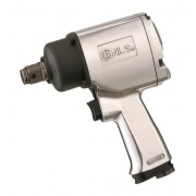 "Genius Pistol pneumatic 3/4"" - 1152Nm - 600850"