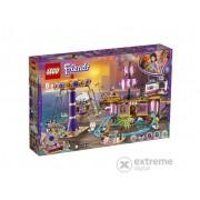 LEGO® Friends 41375 Heartlake City Amusemente Pier