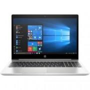 HP INC HP 455R G6 RYZEN7 16G 512SSD