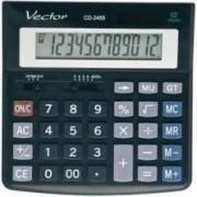 Calculator casio VECTOR CD KAV-2455