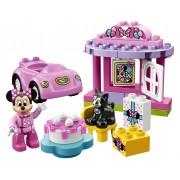 LEGO® DUPLO® 10873 Minnie și ziua de naștere