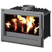 Focar fonta 65x47x39.4 cm 10kW C-18