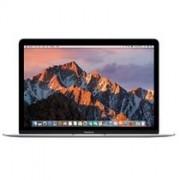 "Apple MacBook - 12"" - Core i5 - 8 GB RAM - 512 GB SSD - French (MNYJ2FN/A)"