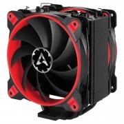Arctic Wentylator Freezer 33 eSport Edition - czerwony
