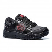five-ten Zapatillas ciclismo Five-ten Impact Low Black / Red