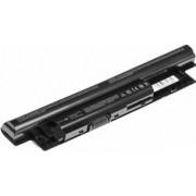 Baterie compatibila Laptop Dell Inspiron P40F002 11 1V 4400mAh 6 celule