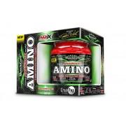 Amix Amino Tab-uri cu CreaPep®