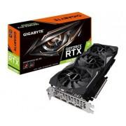 Gigabyte GeForce RTX 2080 SUPER Windforce OC 8GB
