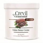 Krema sa kakao puterom 250 ml