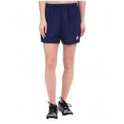 adidas Parma 16 Shorts Dark BlueWhite