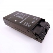 24-volt switching power supply for LED 60 W