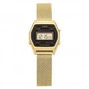 Casio Dámské hodinky Casio LA690WEMY-1