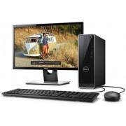 COMPUTADOR DELL INTEL 4GB RAM HD 1TB LED 21 WIN 10