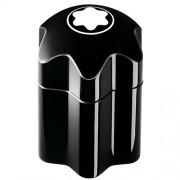 Mont blanc emblem eau de toilette spray 40 ml