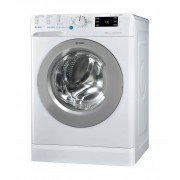 Indesit Lavadora Carga Frontal - Indesit BWE 91484X WSSS EU Independiente Carg