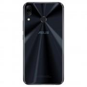 Smartphone ASUS ZenFone 5 ZE620KL 4G/LTE, Dual SIM (2xNano-SIM, 4G/LTE SIM dual, stand-by dual), Chipset/Procesor/GPU Qualcomm 64-bit Snapdragon 636