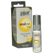 "Spray Anale Pjur ""Analyse Me!"" - 20 Ml"