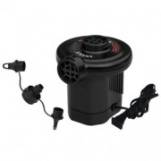 Pompa pentru umflat obiecte gonflabile, alimentare la priza 230V
