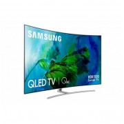Samsung TV LED QE55Q8CN
