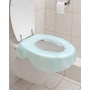 Papír wc-ülőke (3 db/cs)