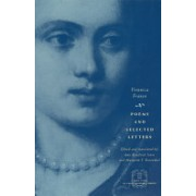 Poems and Selected Letters (Franco Veronica)(Paperback) (9780226259871)