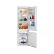 BCHA 275 K 2S ugradni frižider