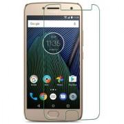 Tempered Glass for Motorola Moto G5 Plus Standard Quality