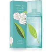 Elizabeth arden green tea camellia eau de toilette 100ml spray