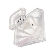 Lancôme La Nuit Trésor Musc Diamant 50 ml parfémovaná voda pro ženy